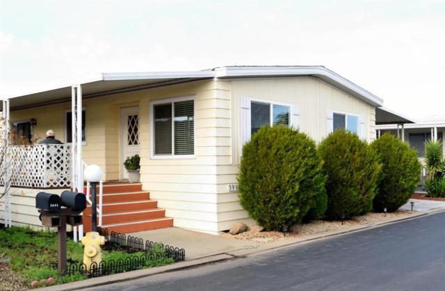 3913 Maui Terrace, Modesto, CA 95355 (MLS #18079627) :: REMAX Executive