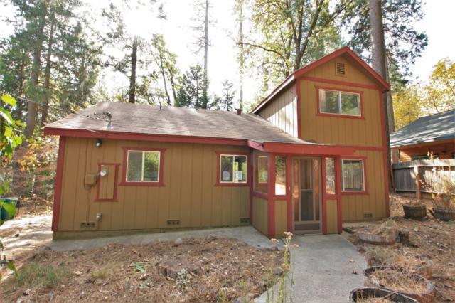 6405 Elm Street, Pollock Pines, CA 95726 (MLS #18079633) :: REMAX Executive