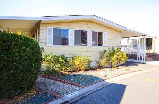 94 Schooner Lane, Modesto, CA 95356 (MLS #18079638) :: The MacDonald Group at PMZ Real Estate