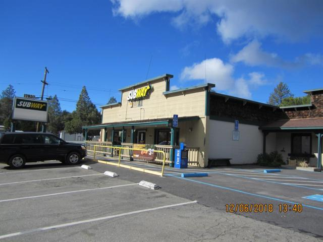 17280 State Highway 120, Groveland, CA 95321 (MLS #18079643) :: The MacDonald Group at PMZ Real Estate