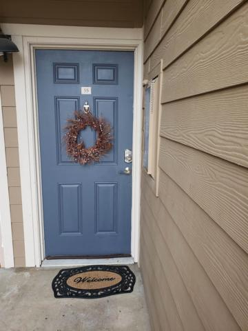 9160 Madison Avenue #55, Fair Oaks, CA 95628 (MLS #18079668) :: The MacDonald Group at PMZ Real Estate