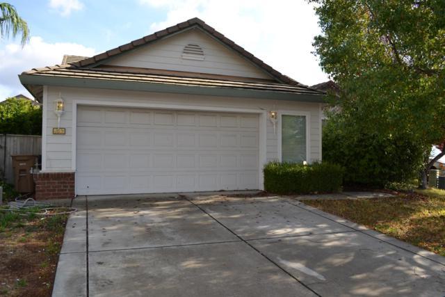 9543 Tarbert Drive, Elk Grove, CA 95758 (MLS #18079688) :: Dominic Brandon and Team
