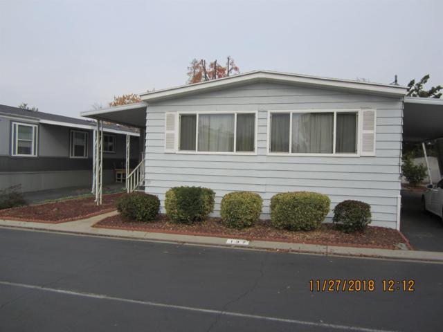 2621 Prescott Road #137, Modesto, CA 95350 (MLS #18079732) :: REMAX Executive