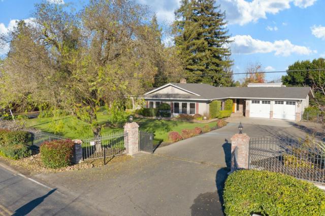 5032 Lagorio Road, Stockton, CA 95215 (MLS #18079755) :: The MacDonald Group at PMZ Real Estate