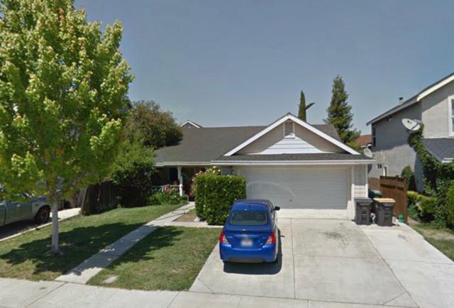 1761 Toiyabe Lane, Stockton, CA 95206 (MLS #18079762) :: The MacDonald Group at PMZ Real Estate