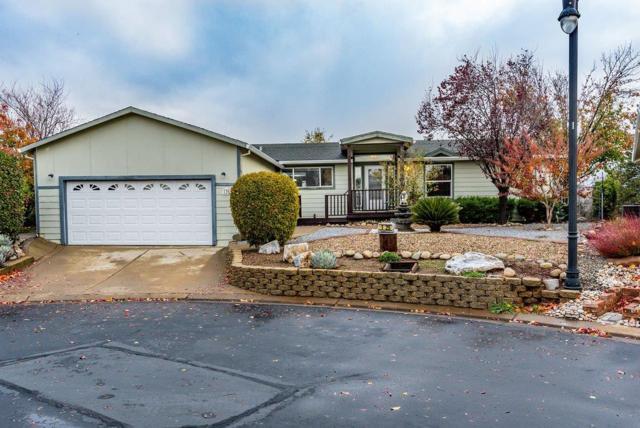 125 Mesa De Oro Circle, Sutter Creek, CA 95685 (MLS #18079781) :: The MacDonald Group at PMZ Real Estate