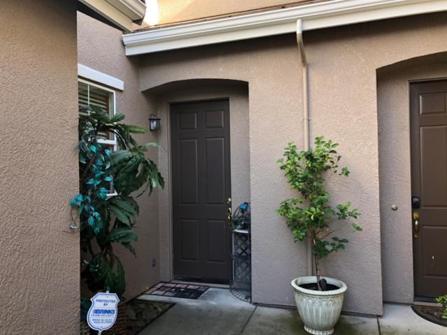 2703 Esplanade Circle, Folsom, CA 95630 (MLS #18079786) :: Heidi Phong Real Estate Team