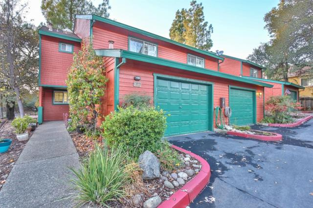 9341 River Oaks Lane, Orangevale, CA 95662 (MLS #18079795) :: The MacDonald Group at PMZ Real Estate