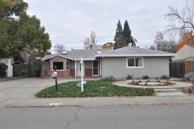 411 Loretto Drive, Roseville, CA 95661 (MLS #18079818) :: The MacDonald Group at PMZ Real Estate