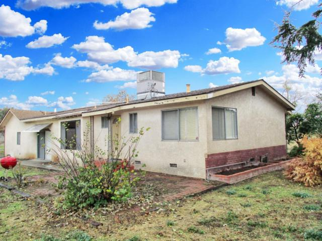 7337 Langworth Road, Oakdale, CA 95361 (MLS #18079820) :: The MacDonald Group at PMZ Real Estate