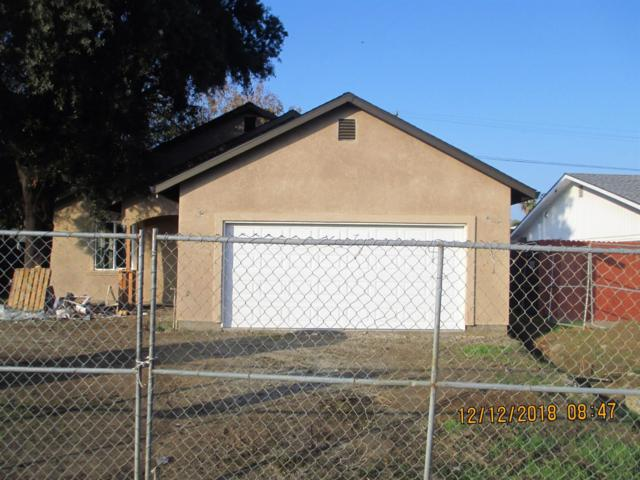 731 Kazmir Court, Modesto, CA 95351 (MLS #18079868) :: The MacDonald Group at PMZ Real Estate