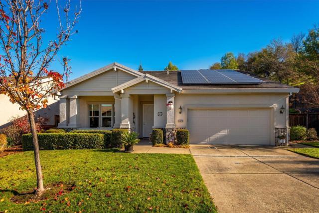 3507 Saberton Court, Rocklin, CA 95765 (MLS #18079872) :: eXp Realty - Tom Daves