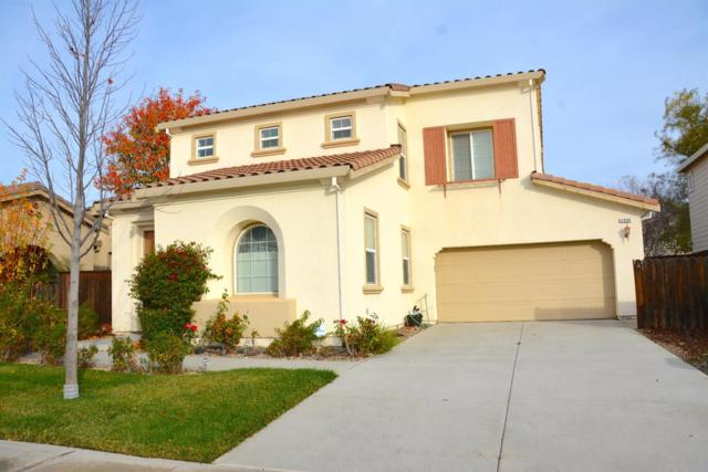2099 Frank Blondin Lane, Tracy, CA 95377 (MLS #18079873) :: The MacDonald Group at PMZ Real Estate