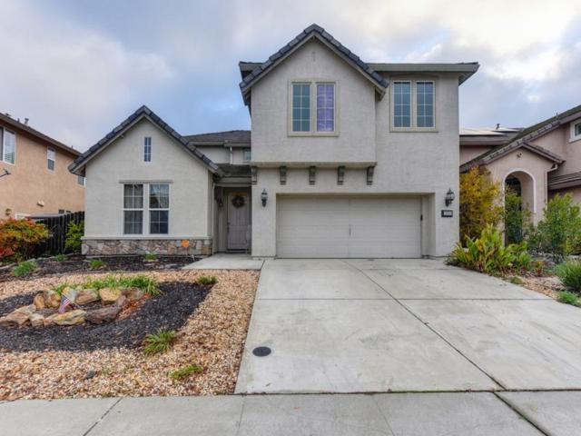 2859 Gray Fox Way, Lincoln, CA 95648 (MLS #18079884) :: Dominic Brandon and Team