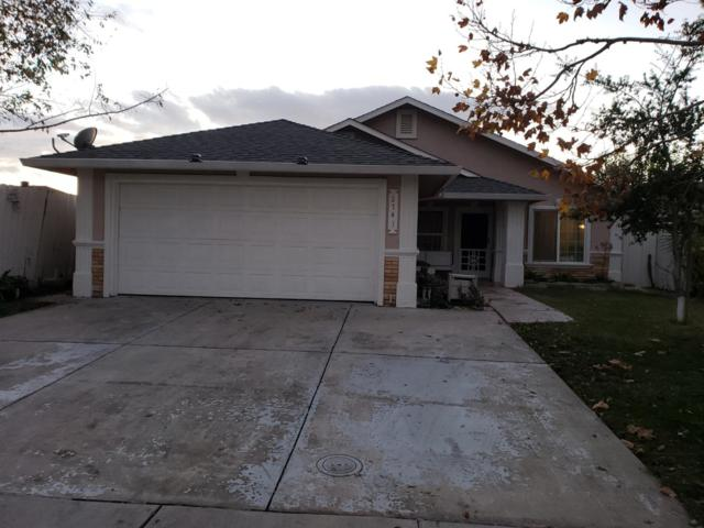 2747 S Bieghle Street, Stockton, CA 95206 (MLS #18079890) :: The MacDonald Group at PMZ Real Estate