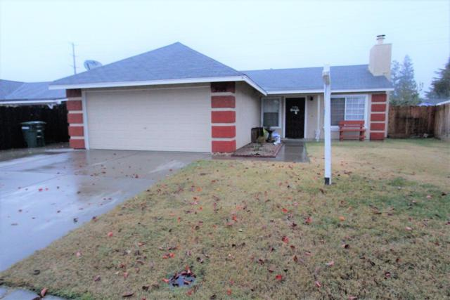 3909 Brando Drive, Ceres, CA 95307 (MLS #18079905) :: The MacDonald Group at PMZ Real Estate