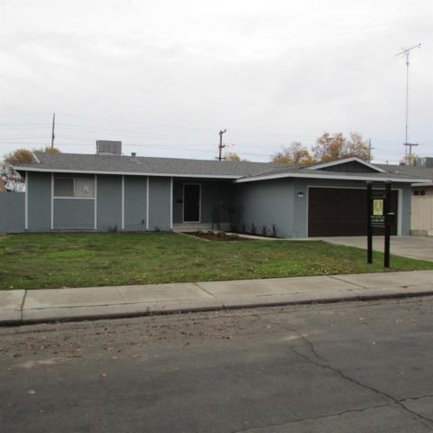 206 N Santa Rosa, Los Banos, CA 93635 (MLS #18079918) :: The MacDonald Group at PMZ Real Estate