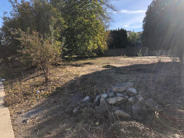 1546 Hutchison Valley Drive, Woodland, CA 95776 (MLS #18079942) :: The MacDonald Group at PMZ Real Estate