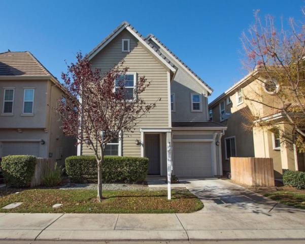 1769 Norwood Heights Lane, Ceres, CA 95307 (MLS #18079955) :: Keller Williams Realty Folsom