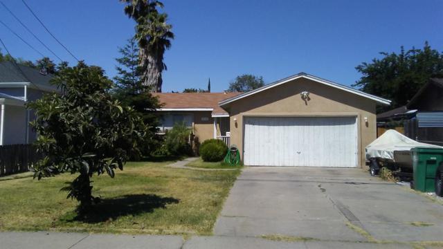 2113 S Pilgrim Street, Stockton, CA 95206 (MLS #18079959) :: The MacDonald Group at PMZ Real Estate