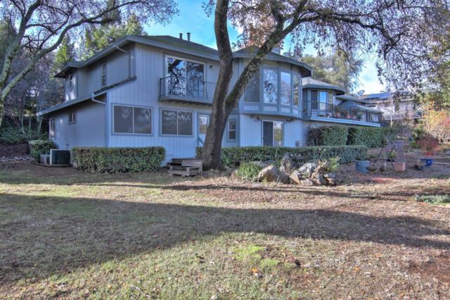 3425 Cambridge Rd., Cameron Park, CA 95682 (MLS #18079970) :: Keller Williams Realty Folsom