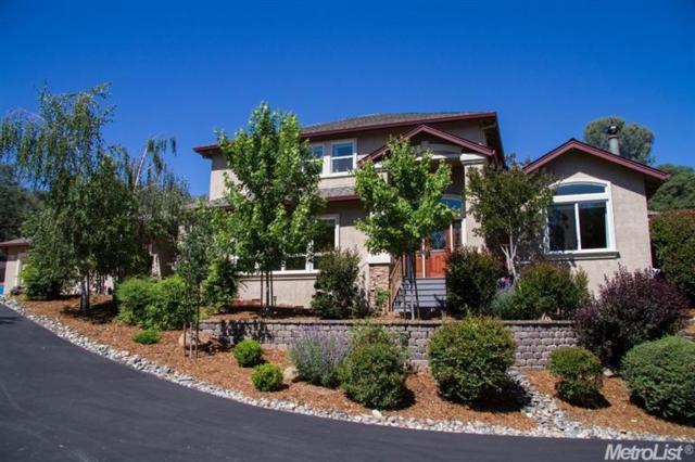 11670 Shadow Mountain Way, Auburn, CA 95602 (MLS #18079979) :: The MacDonald Group at PMZ Real Estate