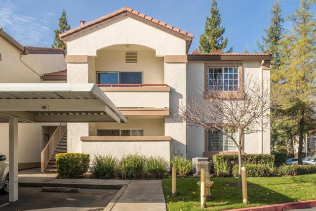 8020 Walerga Road #1044, Antelope, CA 95843 (MLS #18080004) :: The MacDonald Group at PMZ Real Estate
