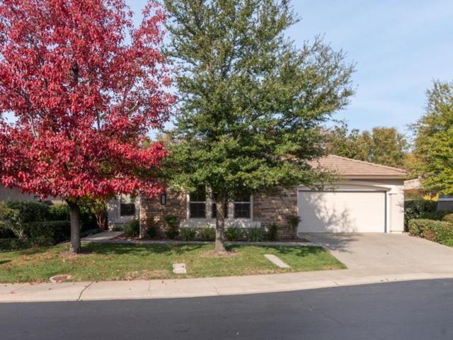 5024 Garlenda Drive, El Dorado Hills, CA 95762 (MLS #18080021) :: The MacDonald Group at PMZ Real Estate