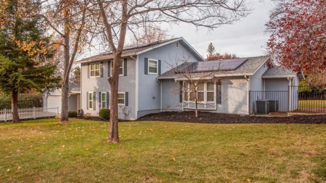 9229 Orangevale Avenue, Orangevale, CA 95662 (MLS #18080024) :: The MacDonald Group at PMZ Real Estate