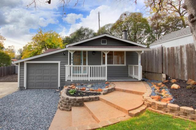 1345 Live Oak Lane, Auburn, CA 95603 (MLS #18080047) :: The MacDonald Group at PMZ Real Estate