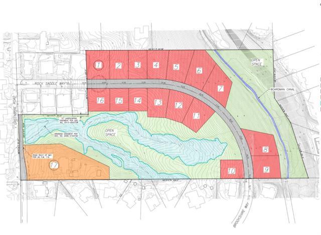 4600 Greenbrae Road, Rocklin, CA 95677 (MLS #18080069) :: The MacDonald Group at PMZ Real Estate