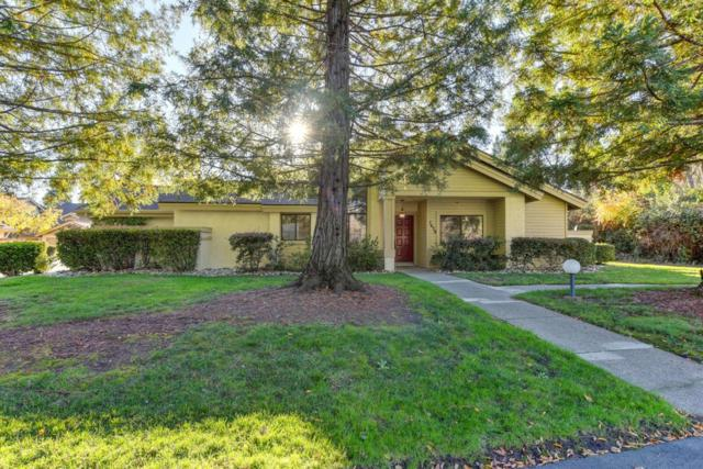 7639 Creekridge Lane, Citrus Heights, CA 95610 (MLS #18080075) :: Keller Williams Realty - Joanie Cowan