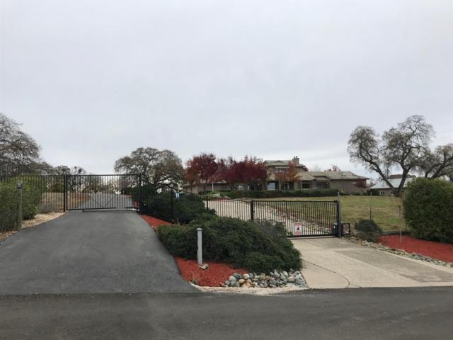 3221 Diablo Trail, El Dorado Hills, CA 95762 (MLS #18080091) :: The MacDonald Group at PMZ Real Estate