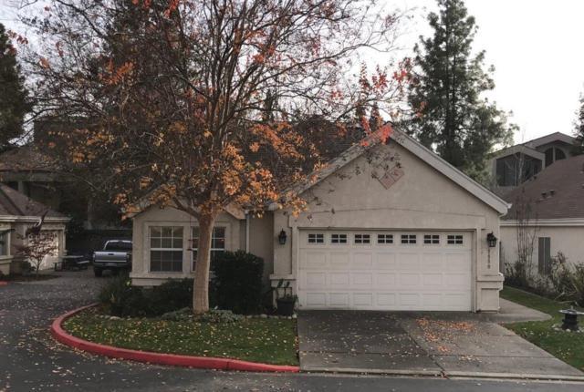 7880 Sunrise Terrace Lane, Citrus Heights, CA 95610 (MLS #18080098) :: The MacDonald Group at PMZ Real Estate