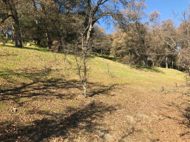 3932 Rawhide Road, Rocklin, CA 95677 (MLS #18080102) :: Keller Williams Realty - Joanie Cowan