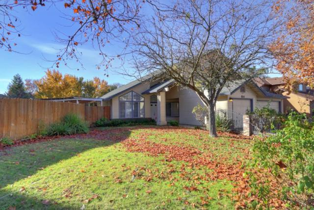5701 Montauban Avenue, Stockton, CA 95210 (MLS #18080106) :: The MacDonald Group at PMZ Real Estate