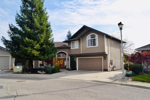 286 Swenson Court, Auburn, CA 95603 (MLS #18080113) :: The MacDonald Group at PMZ Real Estate