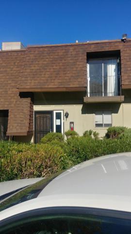 5604 Hillsdale Boulevard B, Sacramento, CA 95842 (MLS #18080119) :: Dominic Brandon and Team