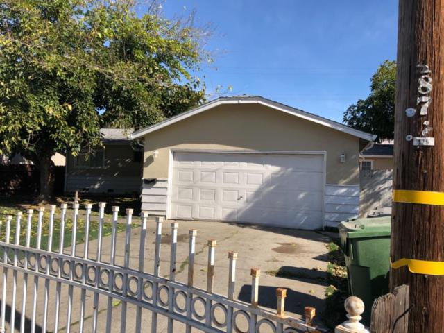 2522 Montclair Street, Stockton, CA 95205 (MLS #18080130) :: The MacDonald Group at PMZ Real Estate