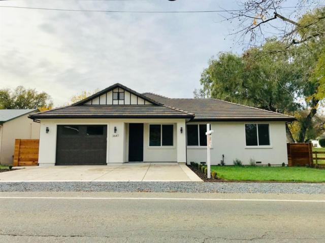 3647 Hollister Avenue, Carmichael, CA 95608 (MLS #18080148) :: Keller Williams Realty - Joanie Cowan