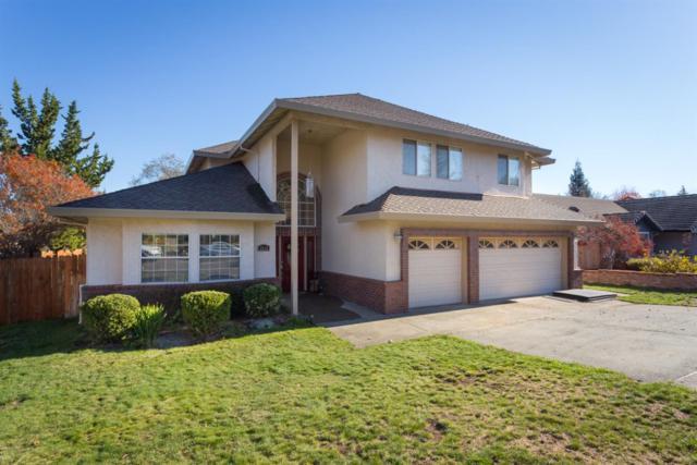 2516 Sullivan Drive, Auburn, CA 95603 (MLS #18080160) :: Keller Williams Realty - Joanie Cowan