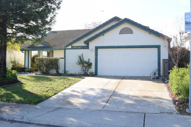 3528 Willard Way, Rocklin, CA 95677 (MLS #18080161) :: Keller Williams Realty - Joanie Cowan