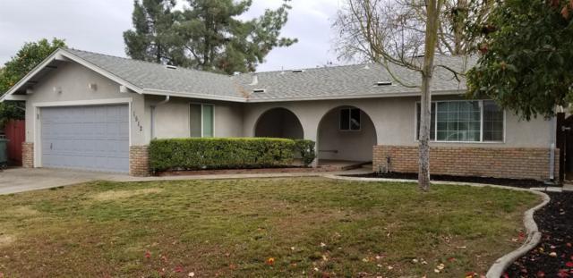 1512 Cabrillo Court, Modesto, CA 95355 (MLS #18080187) :: Keller Williams - Rachel Adams Group