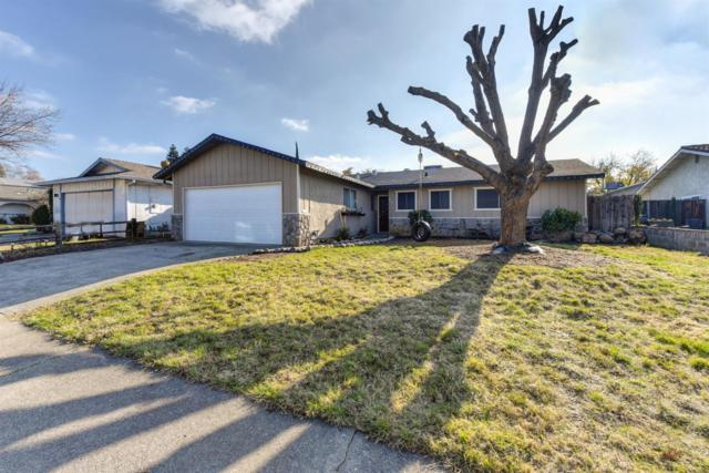 1012 Azure Court, Roseville, CA 95678 (MLS #18080206) :: REMAX Executive