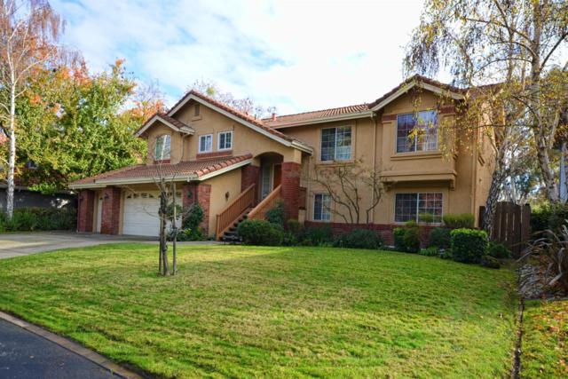 4658 Saint Andrews Drive, Stockton, CA 95219 (MLS #18080263) :: Heidi Phong Real Estate Team