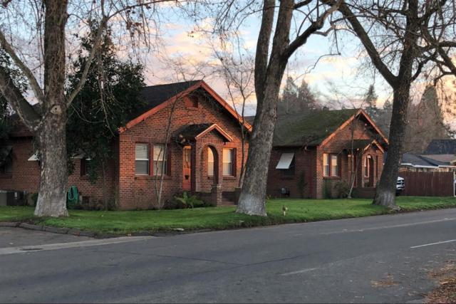 18721 E Front Street, Linden, CA 95236 (MLS #18080273) :: The MacDonald Group at PMZ Real Estate