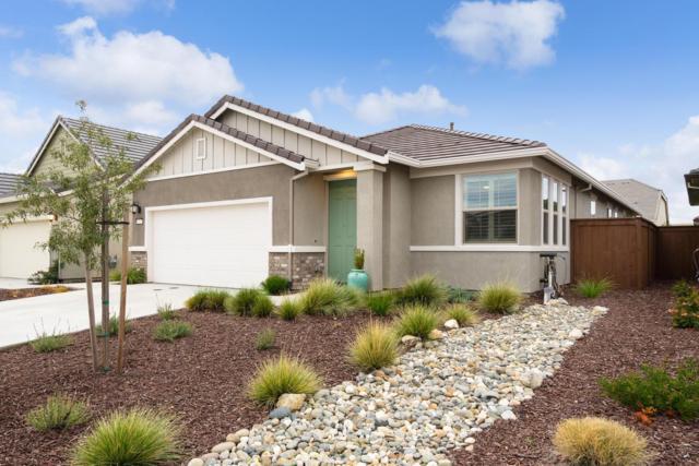 4207 San Andres Way, El Dorado Hills, CA 95762 (MLS #18080284) :: The MacDonald Group at PMZ Real Estate