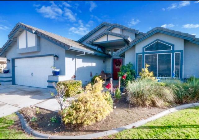 250 S Manley Road, Ripon, CA 95366 (MLS #18080339) :: The MacDonald Group at PMZ Real Estate