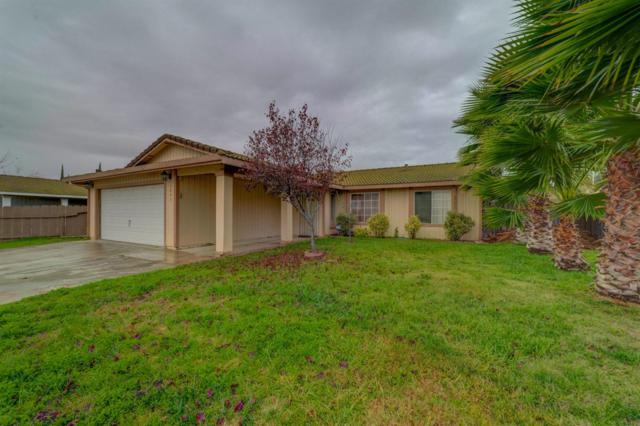 6843 Olive Avenue, Winton, CA 95388 (MLS #18080365) :: The MacDonald Group at PMZ Real Estate