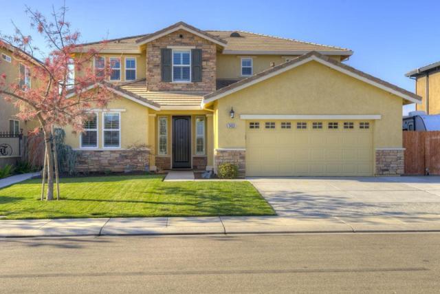 2453 Green Valley Lane, Manteca, CA 95336 (MLS #18080379) :: Keller Williams Realty Folsom